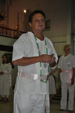 Festa São João - 2015 (11)