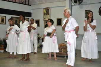 Festa São João - 2015 (12)