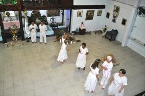 Festa São João - 2015 (16)