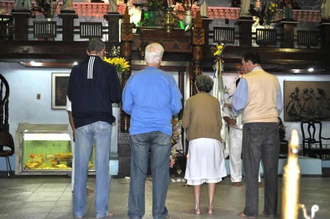 Festa São João - 2015 (21)