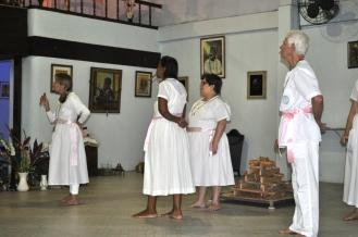 Festa São João - 2015 (23)