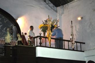 Festa São João - 2015 (24)