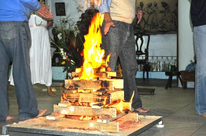 Festa São João - 2015 (32)