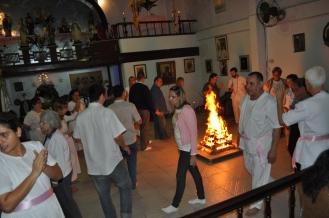 Festa São João - 2015 (37)