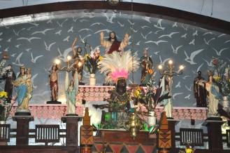 Festa São João - 2015 (4)