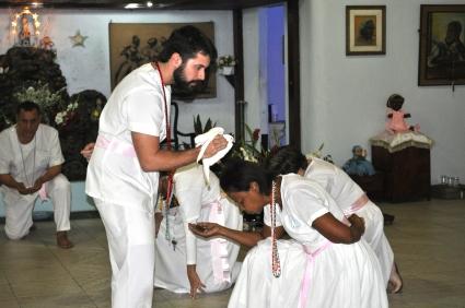 Festa São João - 2015 (42)