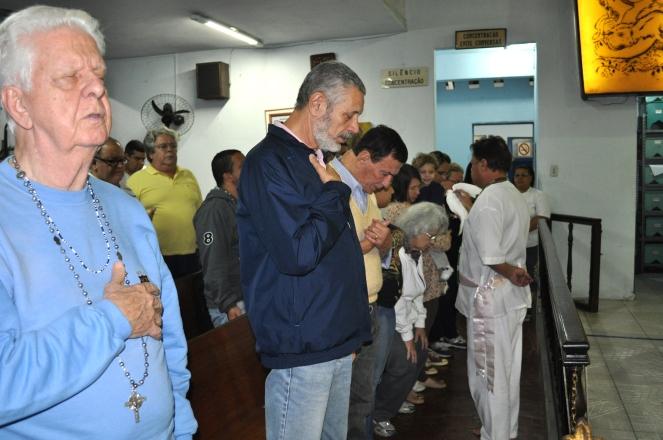 Festa São João - 2015 (44)
