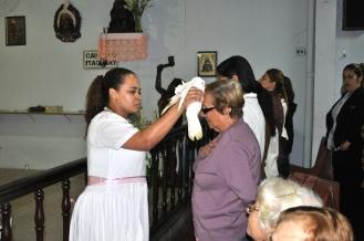 Festa São João - 2015 (45)
