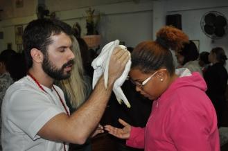 Festa São João - 2015 (48)