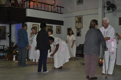 Festa São João - 2015 (57)