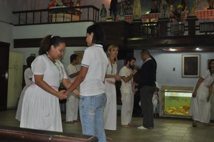Festa São João - 2015 (58)