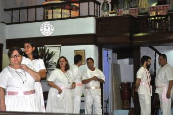Festa São João - 2015 (9) cópia