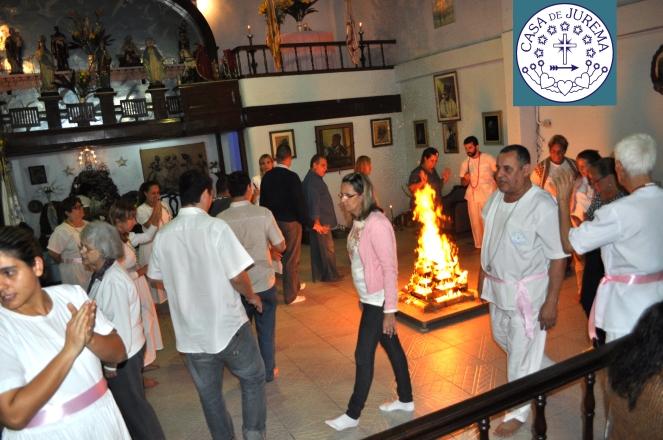 Festa São João Batista 2015 (11) cópia