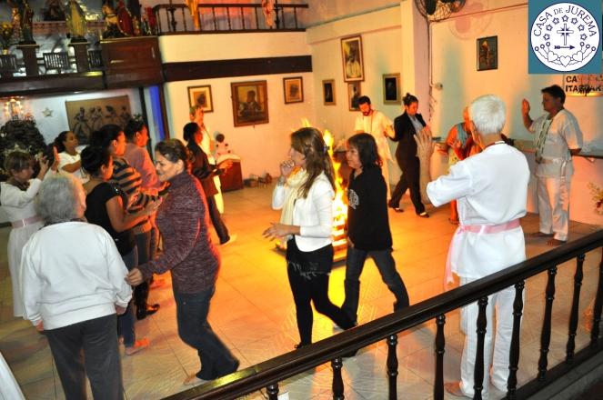Festa São João Batista 2015 (12) cópia
