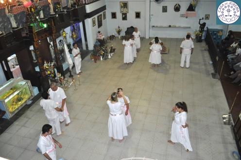 Festa São João Batista 2015 (16) cópia