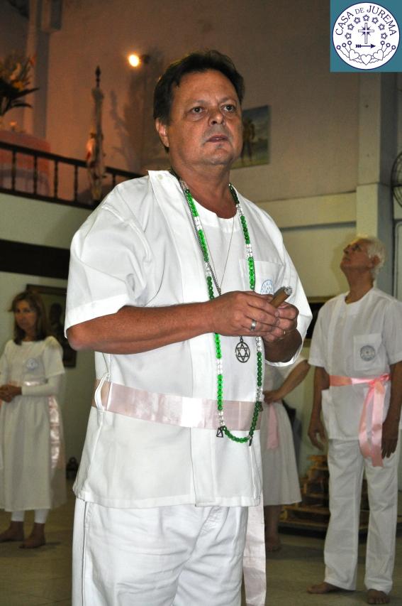 Festa São João Batista 2015 (17) cópia