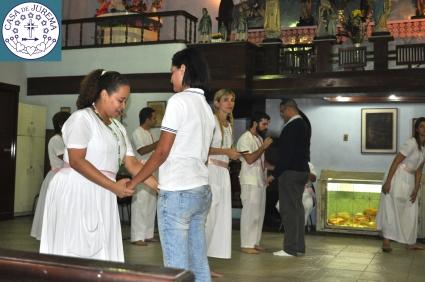 Festa São João Batista 2015 (3) cópia