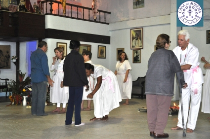 Festa São João Batista 2015 (4) cópia