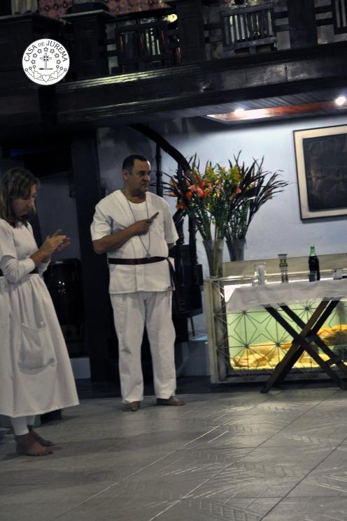 Festa São Pedro e Pai Geraldo - 2015 (1) cópia
