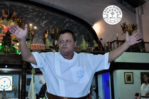 Festa São Pedro e Pai Geraldo - 2015 (10) cópia