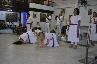 Festa São Pedro e Pai Geraldo - 2015 (13)