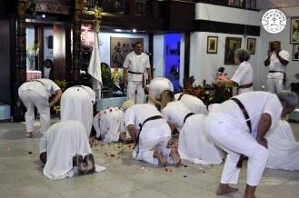 Festa São Pedro e Pai Geraldo - 2015 (15) cópia
