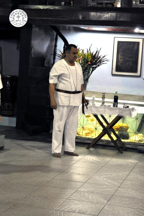 Festa São Pedro e Pai Geraldo - 2015 (2) cópia