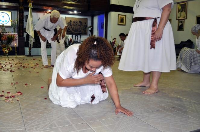 Festa São Pedro e Pai Geraldo - 2015 (24)