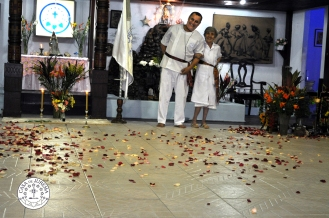 Festa São Pedro e Pai Geraldo - 2015 (26) cópia