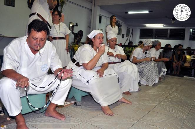Festa São Pedro e Pai Geraldo - 2015 (35) cópia