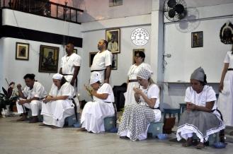 Festa São Pedro e Pai Geraldo - 2015 (37) cópia