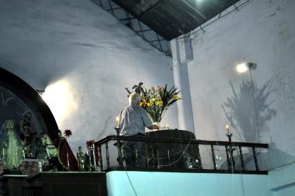 Festa São Pedro e Pai Geraldo - 2015 (38)