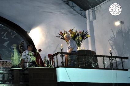 Festa São Pedro e Pai Geraldo - 2015 (39) cópia