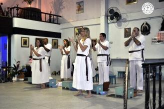 Festa São Pedro e Pai Geraldo - 2015 (4) cópia