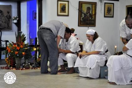 Festa São Pedro e Pai Geraldo - 2015 (40) cópia