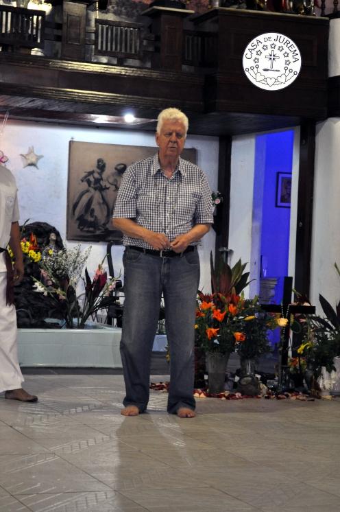 Festa São Pedro e Pai Geraldo - 2015 (42) cópia