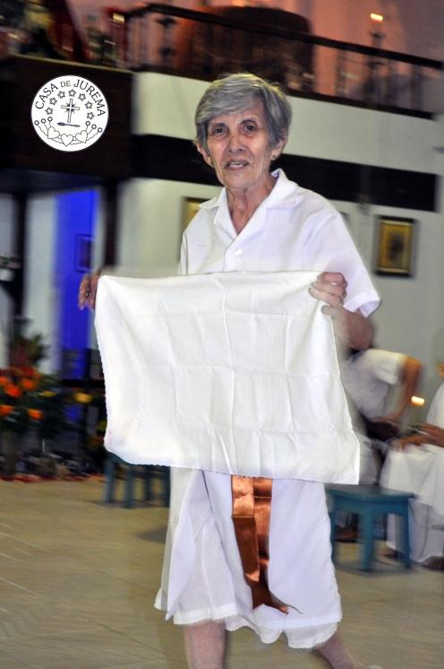 Festa São Pedro e Pai Geraldo - 2015 (43) cópia