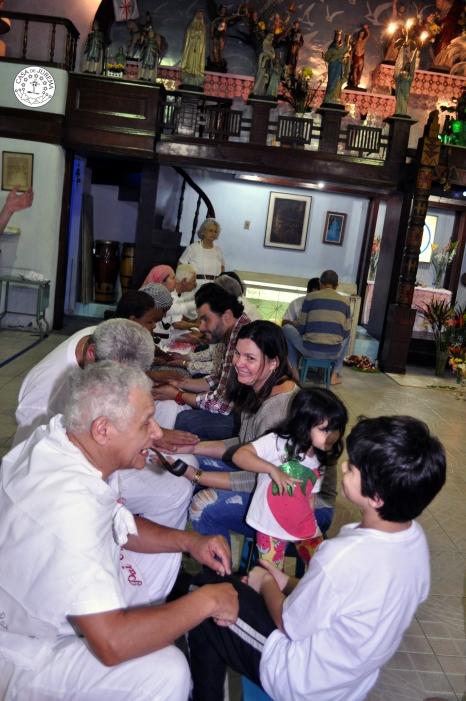 Festa São Pedro e Pai Geraldo - 2015 (46) cópia