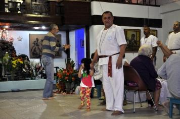 Festa São Pedro e Pai Geraldo - 2015 (48)