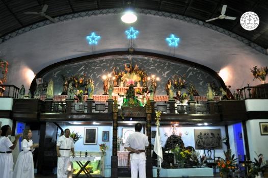 Festa São Pedro e Pai Geraldo - 2015 (7) cópia