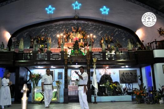 Festa São Pedro e Pai Geraldo - 2015 (8) cópia