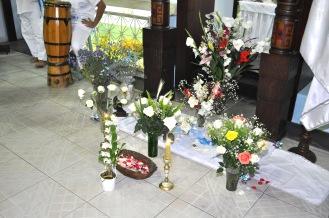 Festa da Cabocla Jurema 2015-04