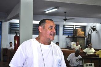 Festa da Cabocla Jurema 2015-03