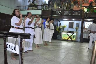 Xangô-2015-3