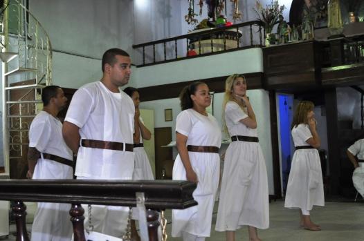 Xangô-2015-5