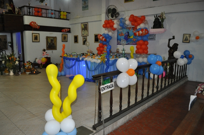 Foto Casa de Jurema - Ibeijada 2016